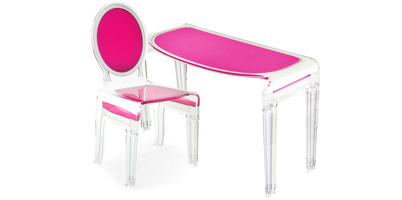 Mesas de escritorio infantiles mesa escritorio infantil - Mesa escritorio infantil ...