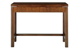 Consola de madera moderna I Yunta