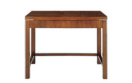 Mesa de escritorio moderna I