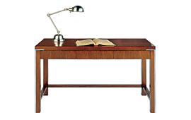 Mesa de escritorio moderna II Yunta