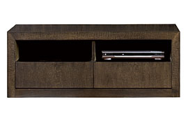 Mueble Tv moderno Kufri