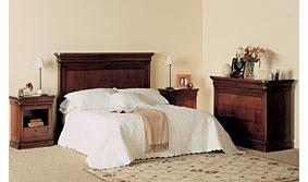 Dormitorio clasico Southwark