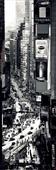Cuadro Canvas New York - Cuadros serigrafiados - Objetos de Decoración