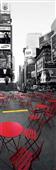 Cuadro Canvas Time Square 1 Manhattan - Cuadros serigrafiados - Objetos de Decoración