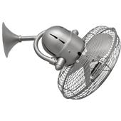 Ventilador oscillante TWIST