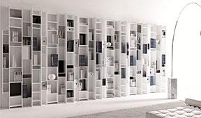 Librería Byblos