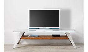 mueble de televisin namsen - Muebles De Television