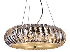 Lámpara de techo 13 grande