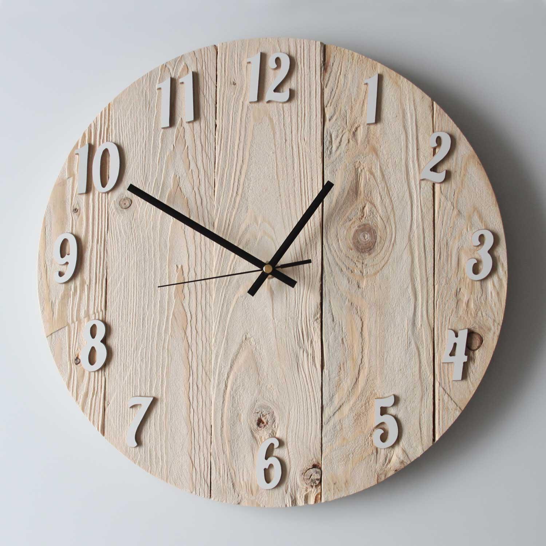 Reloj de pared re 083 no disponible en - Relojes de pared ...