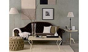 Salón Vintage Marmande