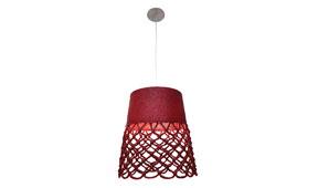 Lámpara de techo Scales