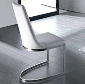 Silla moderna Vendene  - Sillas y Sillones de Diseño - Muebles de Diseño