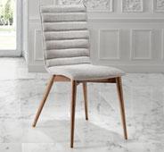 Silla moderna Galeo - Sillas y Sillones de Diseño - Muebles de Diseño