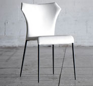 Silla moderna Bacor