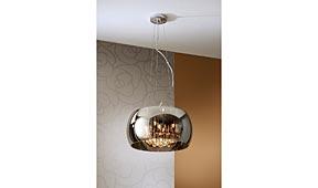 Lámpara de techo colgante Argos