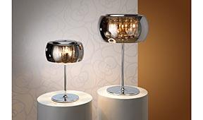 Sobremesa Argos - Lámparas de Sobremesa - Iluminación