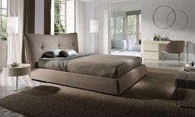 Dormitorio moderno Beida