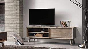 muebles tv en ameubl antig edades y muebles usados ideas mueble tv - Muebles De Television