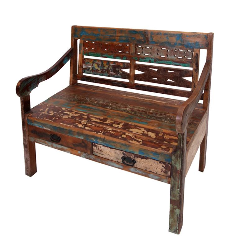 Productos similares a Banco madera tallada disponibles en nuestra web