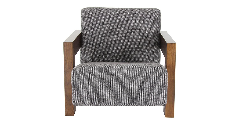 muebles - Butacas De Diseo