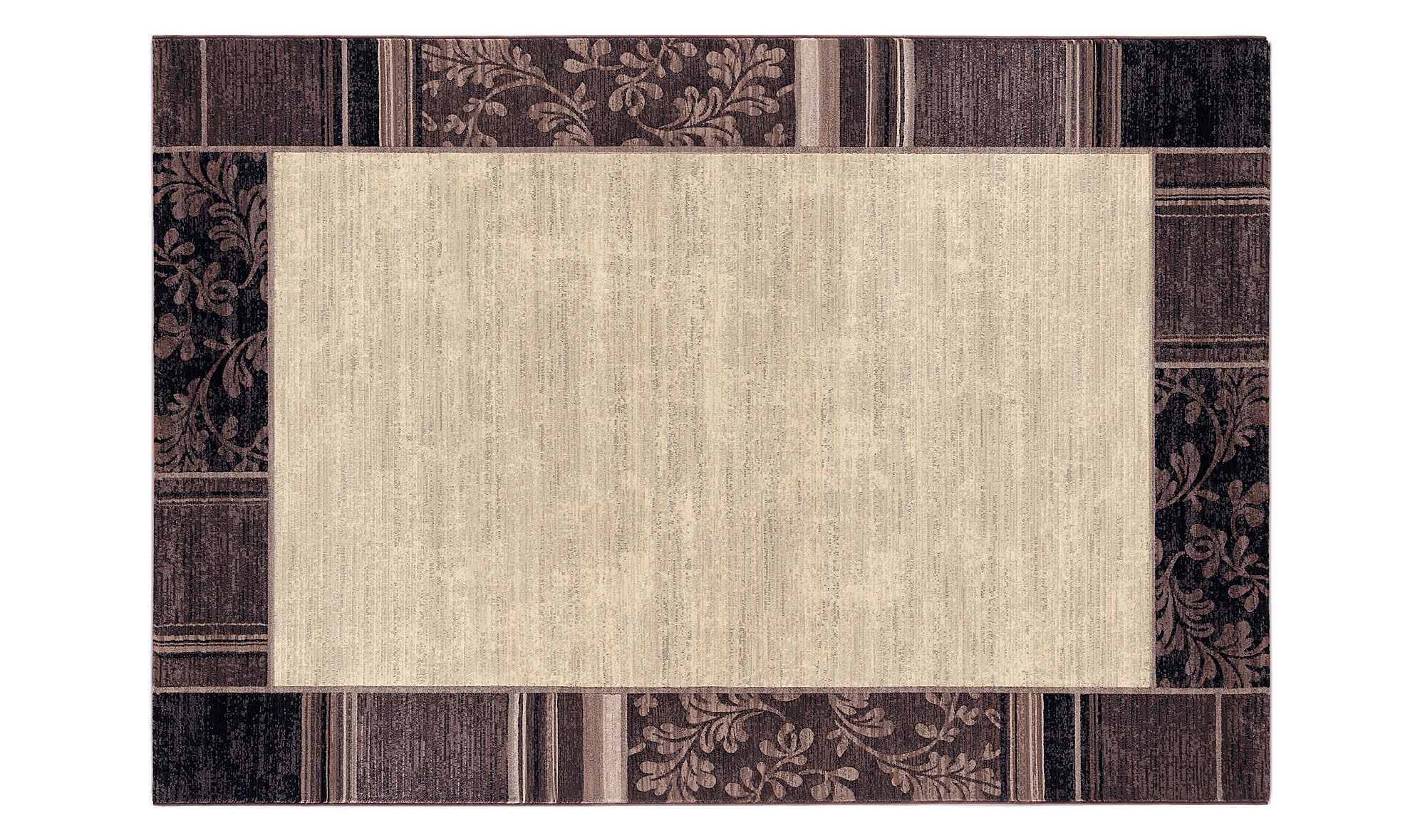 Alfombra laguna vintage beige no disponible en for Muebles beige