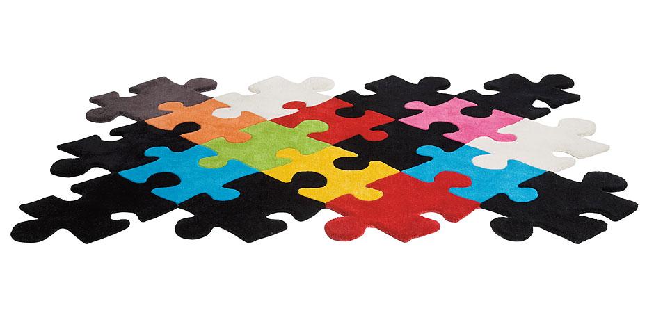 Alfombra puzzle imagui - Alfombra puzzle ninos ...