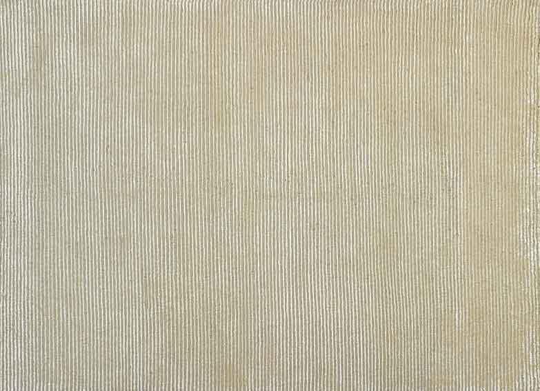Alfombra de lana bechams beige no disponible en - Alfombra beige ...