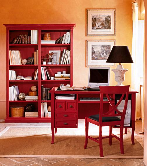 Despacho vintage dagna en - Muebles de despacho ...