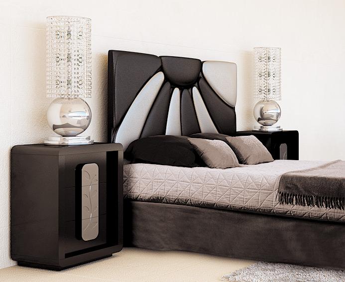 Dormitorio moderno eleve no disponible en - Muebles dormitorio moderno ...
