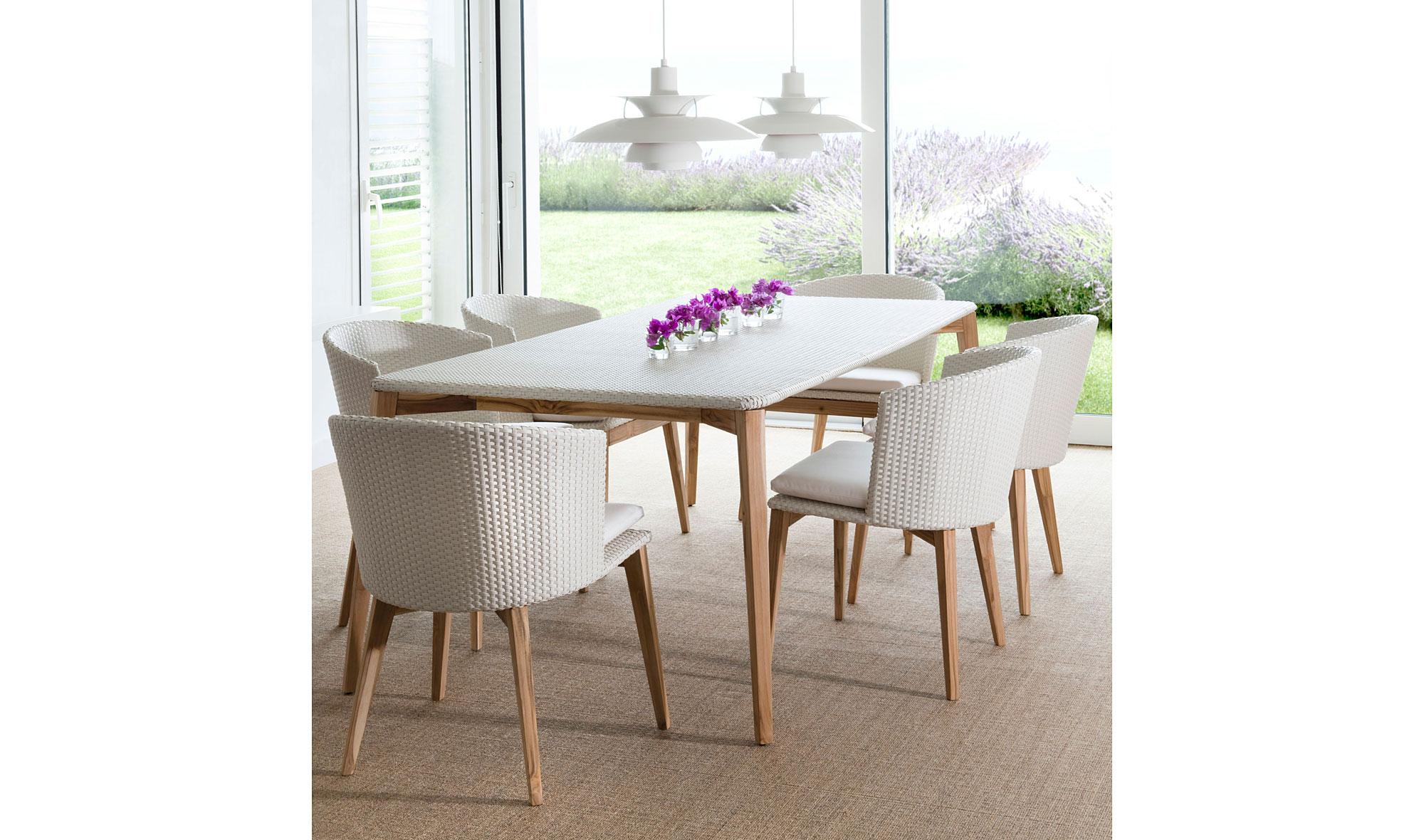 Sal N Outdoor Lindos En Cosas De Arquitectoscosas De Arquitectos # Muebles Y Cosas
