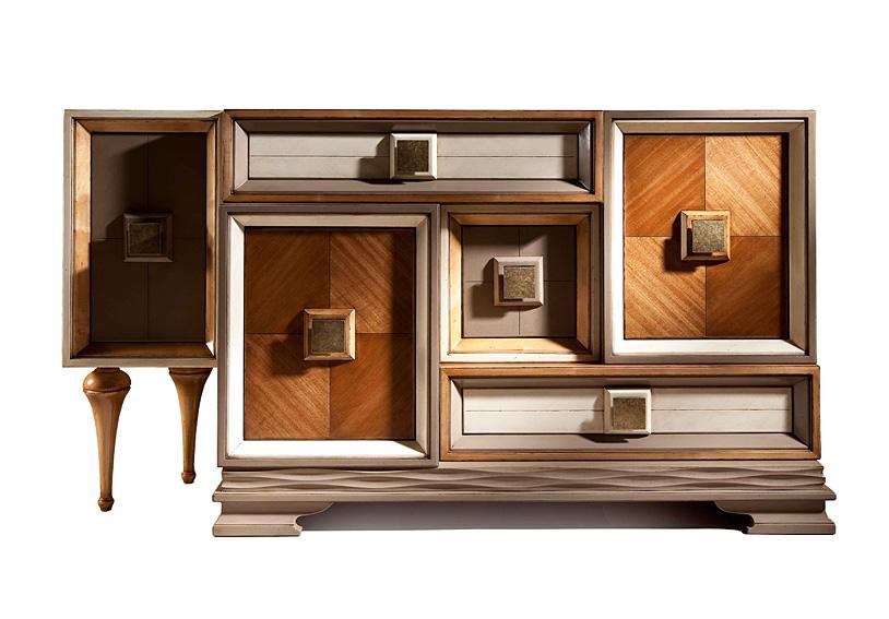 v dinastia muebles dise os arquitect nicos