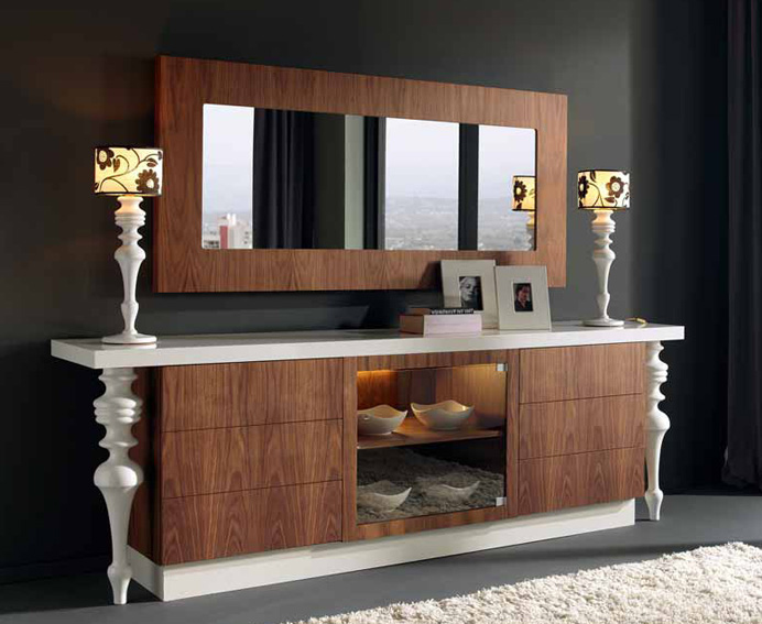 Muebles rusticos italianos 20170813031700 for Muebles italianos modernos