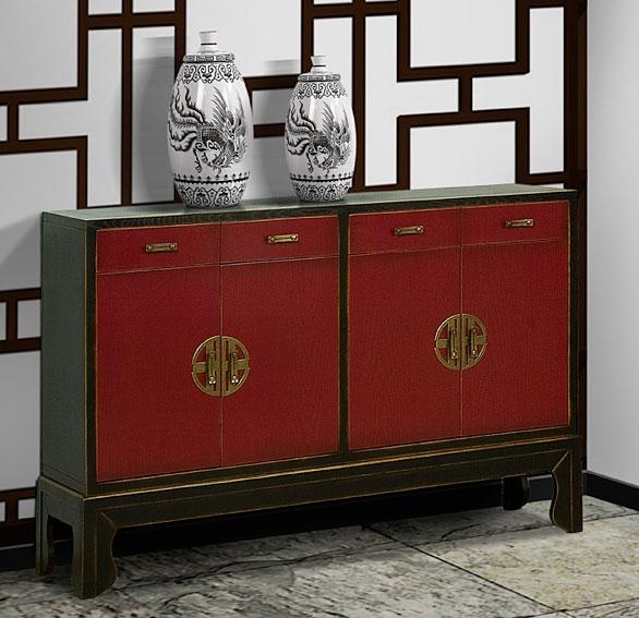 Armario Jardin Carrefour ~ Aparador Vintage Asia no disponible en Portobellostreet es