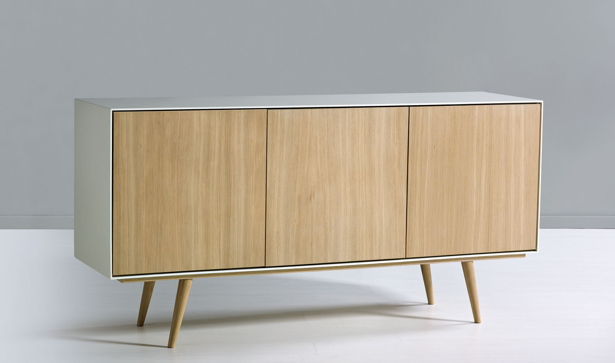Muebles de foja obtenga ideas dise o de muebles para su - Muebles portobello ...
