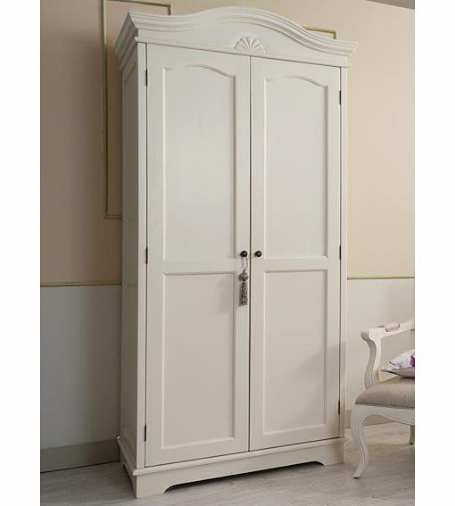 Mueble closet blanco 20170904194526 for Mueble zapatero colombia