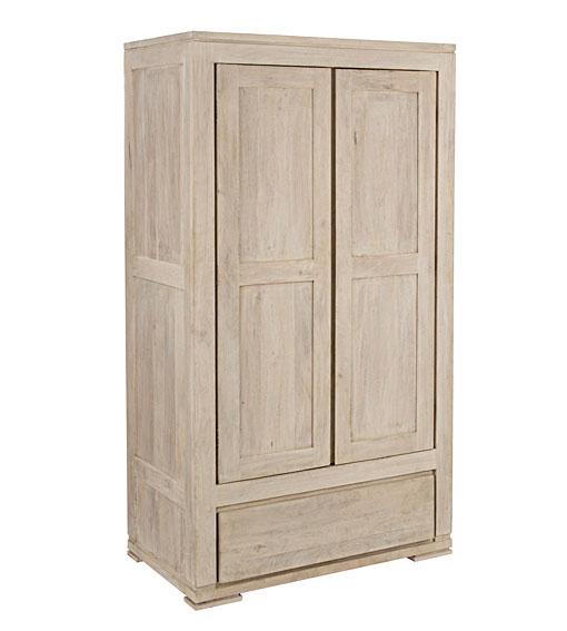 armario n rdico sharik no disponible en
