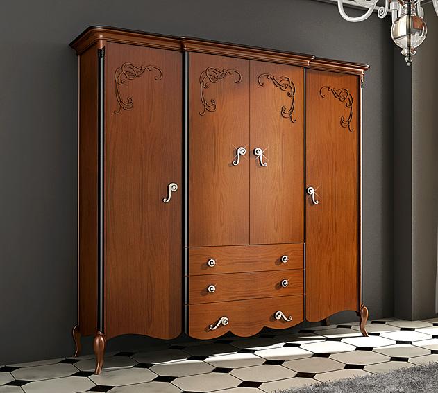 El mueble armarios best armarios de bao blancos armarios for El mueble armarios