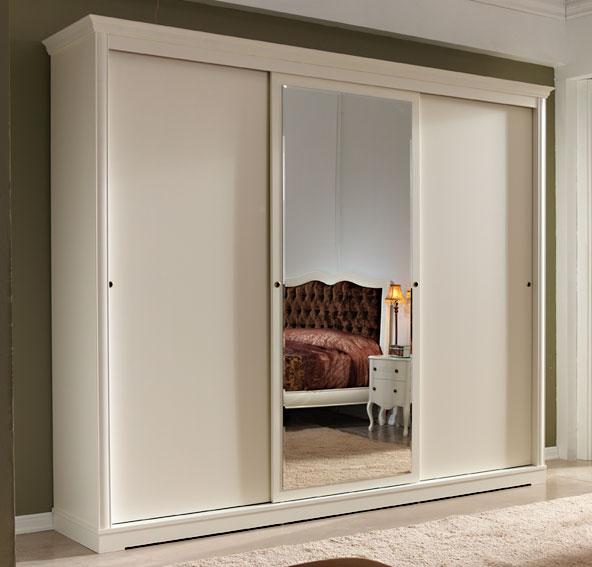 Armarios De Lujo. Affordable Muebles De Dormitorio Clsico De Lujo ...