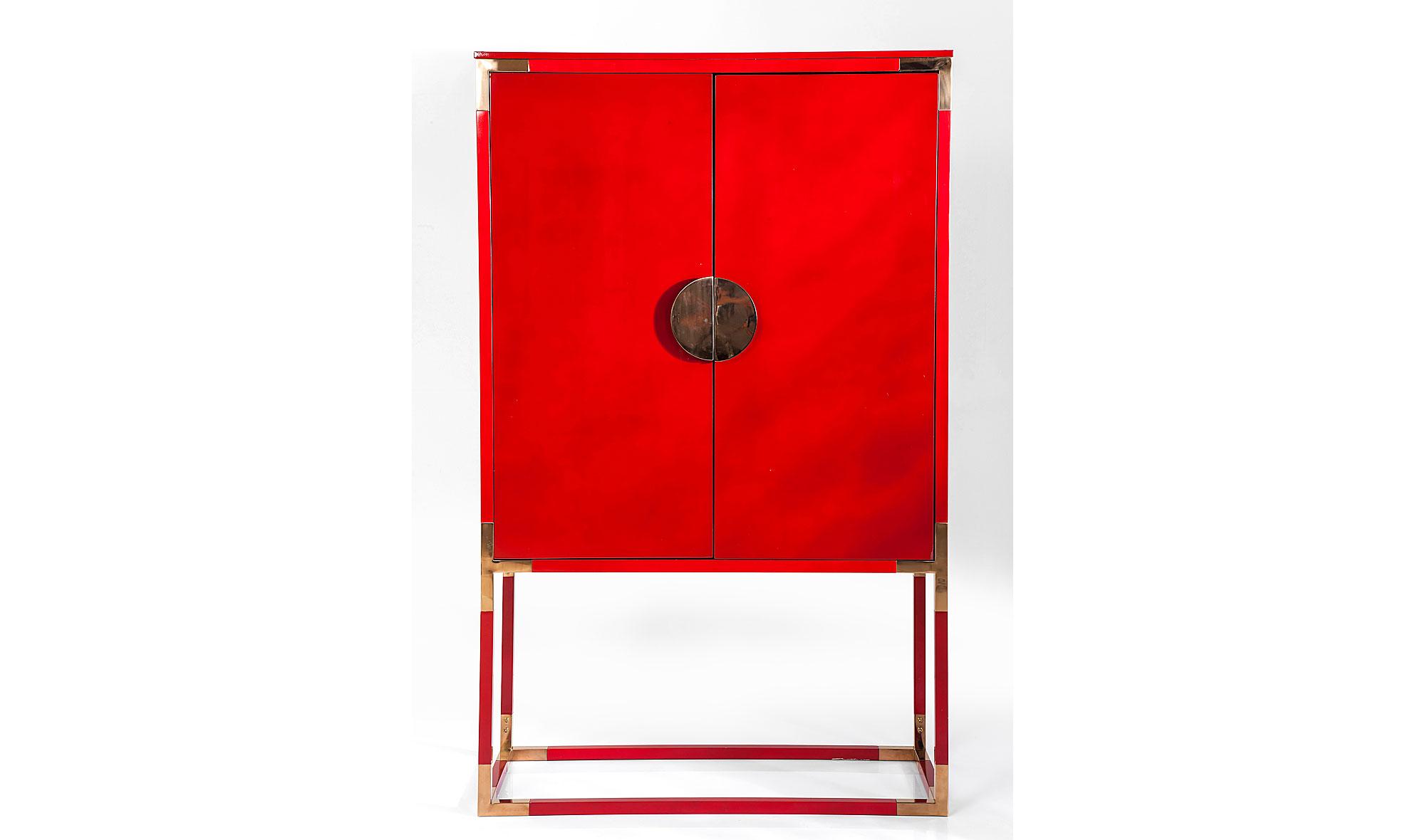 muebles mario: