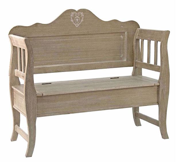 Muebles Recibidor Con Banco_20170808082228 – Vangion.com - photo#22