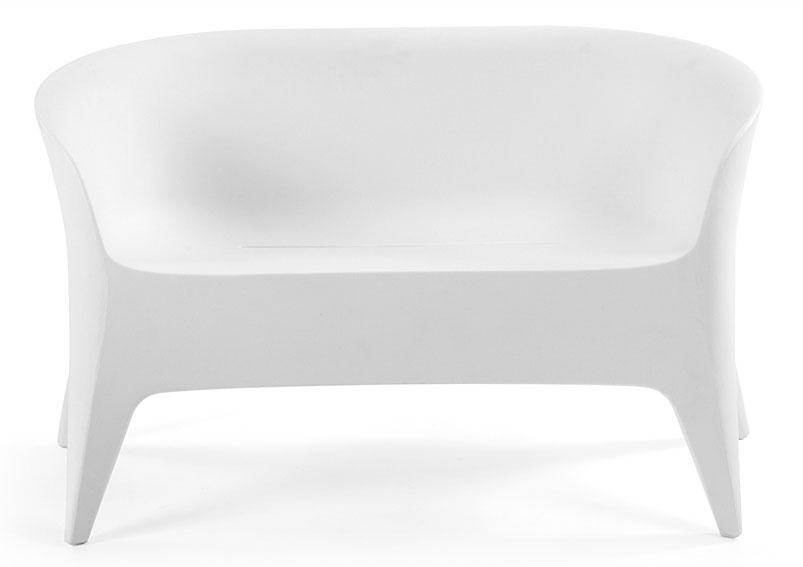 Bonito Muebles Blancos Banco Moderno Galería - Muebles Para Ideas de ...
