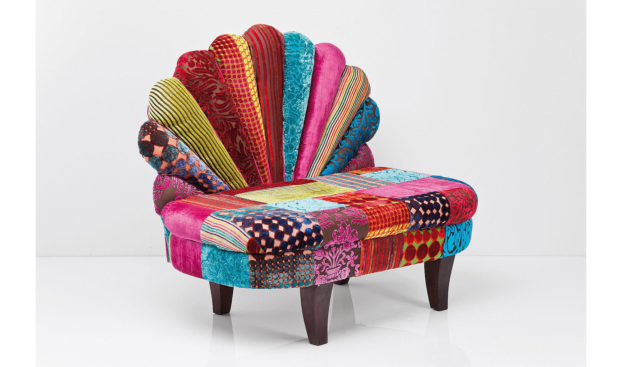 Peacock Muebles - Banco Patchwork Peacock En Cosas De Arquitectoscosas De Arquitectos[mjhdah]http://idolza.com/a/f/c/combinar-muebles-antiguos-con-modernos-tips-home-sweet-pinterest-and-html_creative-office-ideas_home-ideas-design-interior-decorating-tips-latest-of-house-architectural-plans-inspiration-for.jpg