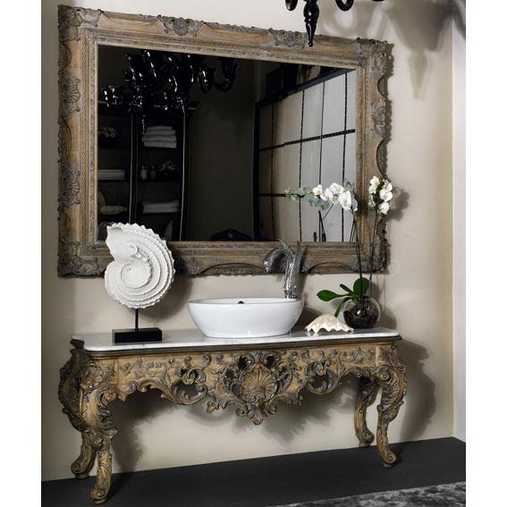 Muebles De Baño Vintage:Muebles de baño y lavabos de lujo en Portobellodeluxe, tu tienda de