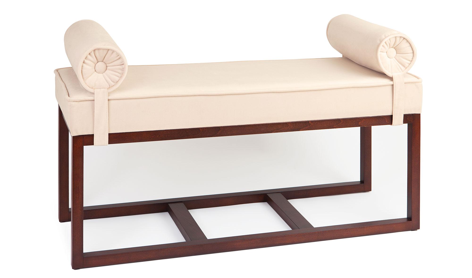 Lujoso Muebles De Banqueta Embellecimiento - Muebles Para Ideas de ...