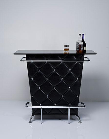 Barra de Bar Madame Negra no disponible en Portobellostreet.es