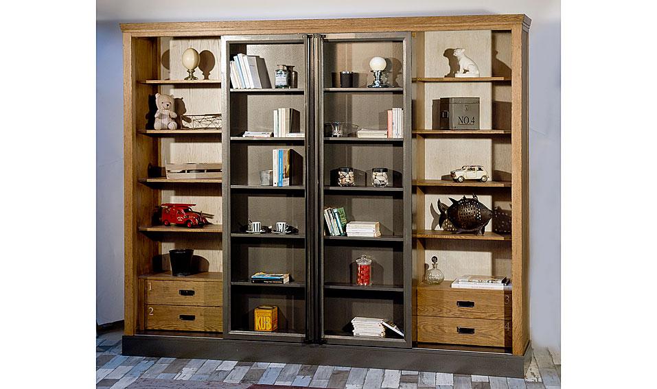 Muebles Tipo Biblioteca 20170823220852