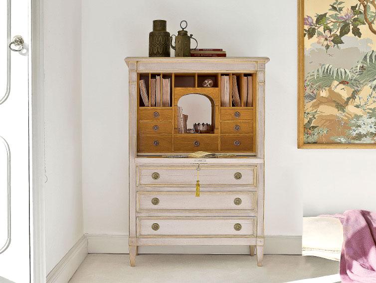 Muebles De Baño Orion: Orion de lujo en Portobellodeluxecom Tu tienda de muebles de lujo