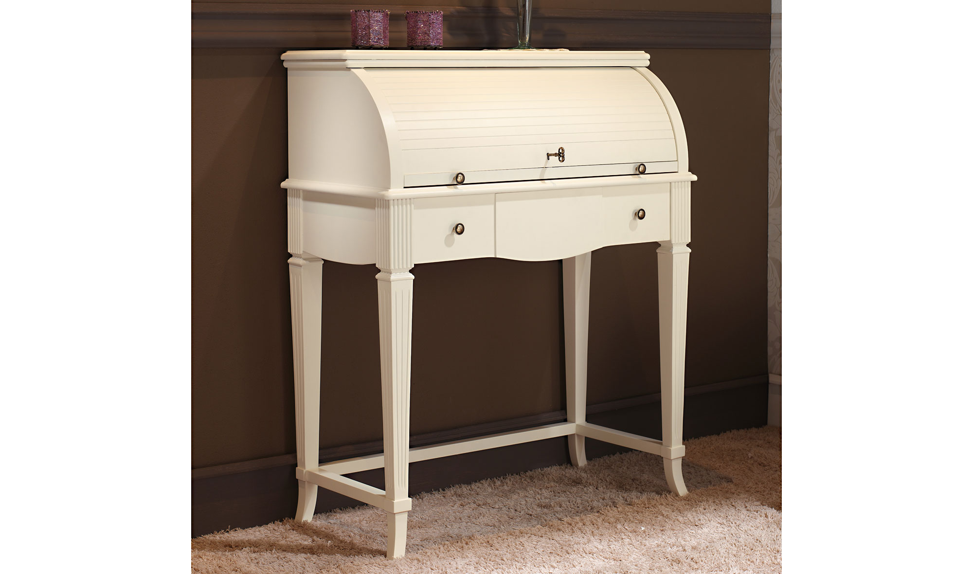 bureau cl sico vannes no disponible en