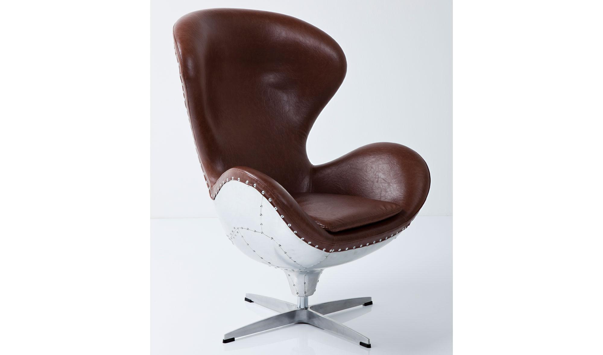 Foxy muebles y objetos obtenga ideas dise o de muebles para su hogar aqu - Butaca giratoria ...