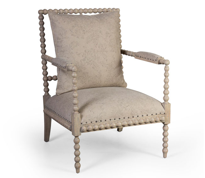 Butaca koff vintage artisan en for Artisan muebles